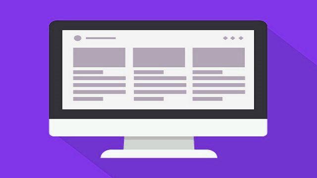 WordPressでカスタム投稿タイプをプラグインなしで作成する-コピペで簡単