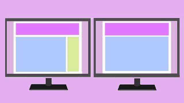 WordPressで子テーマを使うメリット・デメリットと作り方