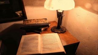 芥川賞受賞作品まとめ(1)-第1~20回-1935~1944年(説明文付)