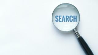 2020/05-5年半ぶり更新!検索・置換プラグインSearch Regexの使い方と正規表現