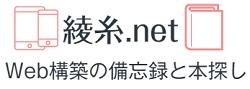 ayaito_bn