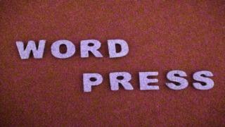 WordPress.comからWordPress.orgへ引っ越し手順