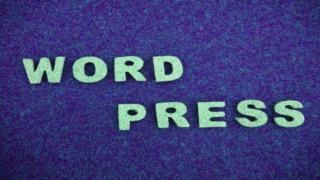 WordPressでリンク切れをチェックするプラグイン-Broken Link Checker