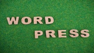 WordPressを高速化!表示速度を上げる事の重要性と方法について
