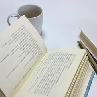 野間文芸新人賞・第1回(1979年)~現在までの受賞作品のすべて