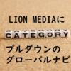 LION MEDIAにプルダウンのグローバルナビを実装する方法