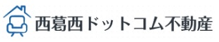 bn_real_nishikasai