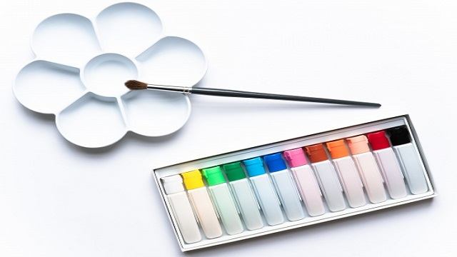 Luxeritasの色設定できる箇所全部まとめ+設定にないリンク色変更方法