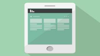 「次世代フォーマットでの画像の配信」についてと対応ブラウザや解決方法