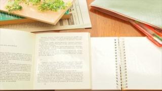 ビジネス書大賞とは?2010年創設から現在までの受賞作品とノミネート作品