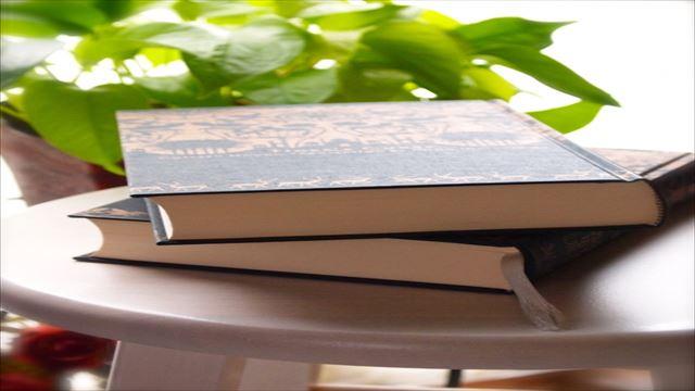 吉川英治文学新人賞・第1回(1979)~現在までの受賞作品のすべてと近年の候補作品
