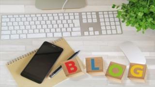 ページ分割・長文になってしまう記事を複数ページに分ける方法