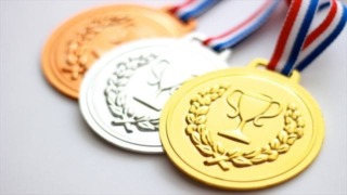 オリンピック出場予定の206ヵ国・国旗一覧