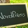 簡単!WordPress.orgインストール手順