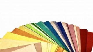 Web配色に迷ったら!配色パターンが簡単に探せて使いやすいサイト6選