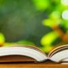 このミステリーがすごい! 大賞作家書き下ろしBOOKシリーズの内容一覧