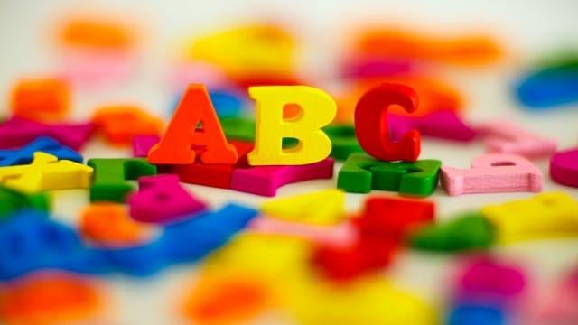 サイトのフォントを簡単に変更・Google Web Fontの使い方