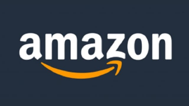 Amazonアソシエイトの登録~商品リンク方法・API認証キー管理