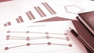 コピペで!「Chart.js」を使って折れ線グラフを表示する