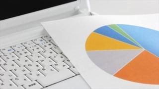 コピペで!「Chart.js」を使って円・ドーナツグラフを表示する