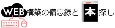 header_logo_400