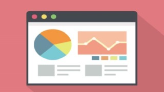 「Chart.js」を使って簡単!グラフサンプル7種と設定方法