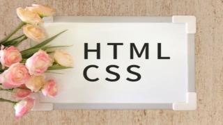 ソースコードをCSSのみでおしゃれに表示する・言語ラベルや枠パターン