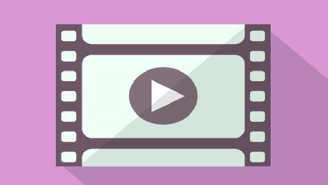PCでYoutubeなどの動画をダウンロード保存する方法・簡単!無料サイト2選!