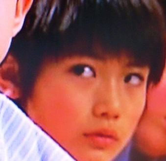 小学校教師・沢木千太郎の事件ノート:三浦春馬