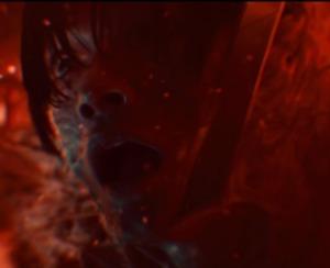 進撃の巨人 ATTACK ON TITANエンドオブザワールド