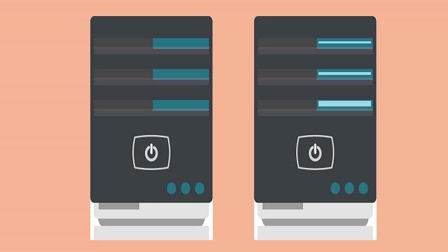 エックスサーバー 新サーバーのスペックと簡単移行方法