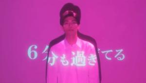 オトナ高校 第3話
