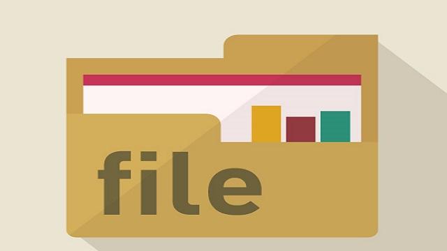 サーバー移転時の動作確認 hostsファイルの編集方法