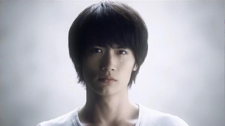 三浦春馬-2014年「僕のいた時間」画像付きネタバレ全話あらすじ