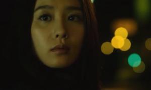 真夜中の五分前:三浦春馬