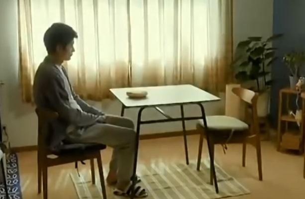 アイネクライネナハトムジーク:三浦春馬