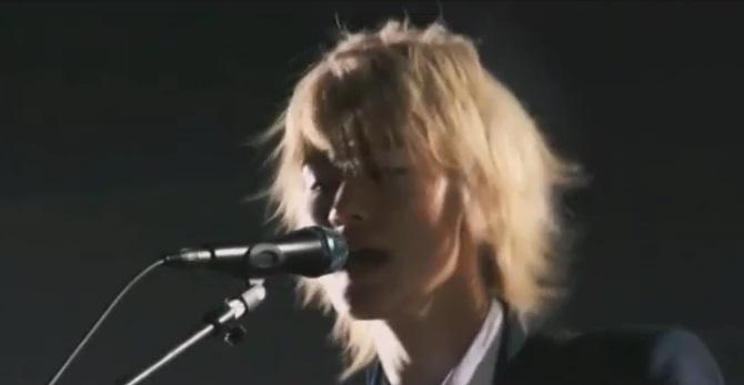 ネガティブハッピー・チェーンソーエッヂ:三浦春馬