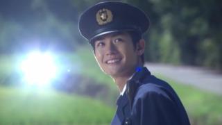 三浦春馬-2011年「陽はまた昇る」画像付きネタバレあらすじ
