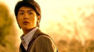 三浦春馬-2011年「大切なことはすべて君が教えてくれた」画像付きネタバレあらすじ