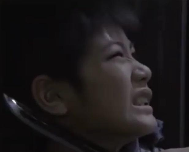 山田風太郎 からくり事件帖〜警視庁草紙より〜