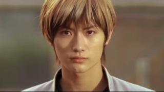 三浦春馬-2009年「クローズZERO II」画像付きネタバレ詳細