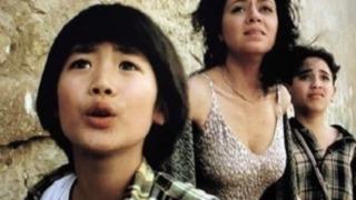 三浦春馬-1999年-映画「ナイル Nile」の詳細