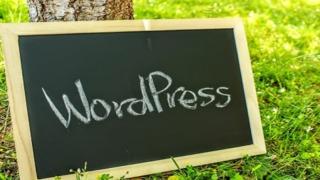 WordPressのインストール~基本操作・使い方・困った時一覧