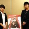 INTERVIEW! 『キンキーブーツ』小池徹平さん&三浦春馬さん | omoshii