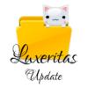 Luxeritas アップデート用テーマ | Luxeritas Theme