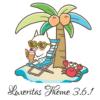 高機能ブロック3つ追加 Luxeritas 3.6.1 | Thought is free