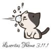 PWA をちょこっとだけ改善 Luxeritas 3.11.1 | Thought is free