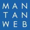 【動画】【独占公開】三浦春馬インタビュー  ドラマ「僕のいた時間」 - MANTANWEB(
