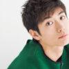 三浦春馬インタビュー「怖がらずにもがき苦しんでいきたい」 | Numero TOKYO