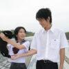 三浦春馬が父親に!「14才の母」で見せた若き日の演技|芸能人・著名人のニュースサイ